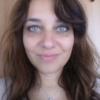 tutor a Pontedera - Paola Rita