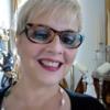 tutor a Mirandola - Anna