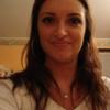 tutor a rezzato - Stefania