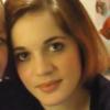 tutor a ODERZO - ALESSIA