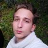 tutor a Palermo - Davide