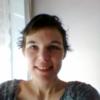 tutor a Messina - Sabine