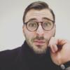 tutor a Porto Potenza Picena - Roberto