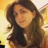 tutor a Bari - Marilena