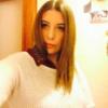 tutor a Briga novarese  - Maria