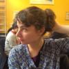 tutor a Genova - Matilde
