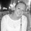 tutor a CATANIA - Antonella