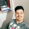 tutor a Parma - Giuseppe