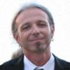 tutor a Genova - Loris