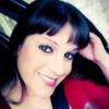 tutor a Monterotondo  - Alessia