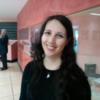 tutor a Genzano Di Roma - Valentina