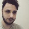 tutor a Villabate - Giuseppe