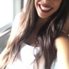 tutor a Falconara Marittima - Noemi