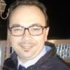 tutor a Catania - Salvo