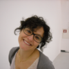 tutor a Macerata - Grazia