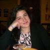 tutor a buttigliera alta - Giorgia