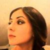 tutor a Casarano - Chiara