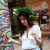 tutor a Faenza - Martina
