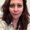tutor a REGGIO EMILIA - RINA