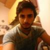 tutor a Palermo - Alberto