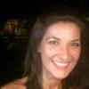 tutor a Mazzano - Francesca