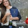 tutor a Napoli - Ilaria