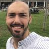 tutor a San Giuliano Milanese - Fabio