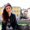 tutor a Pavia - Anna