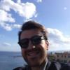 tutor a Reggio Calabria - Giuseppe Emanuele