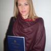 tutor a Marano di Napoli - Roberta