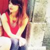 tutor a Castelluccio Superiore - Francesca