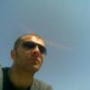 tutor a ciciliano - Valerio