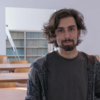 tutor a Perugia - Francesco
