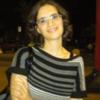 tutor a Casasco d'Intlevi - Veronica