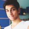tutor a Pozzuoli - Francesco