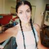 tutor a San Marzano Oliveto - Amanda