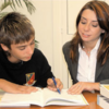 tutor a avellino - Maria Rosaria