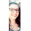 tutor a Riposto - Sabrina