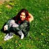 tutor a Caselle Torinese - Gabriella