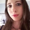 tutor a Cerignola - Clara