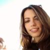 tutor a Genova - Claudia