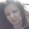 tutor a mesagne - Lorena