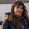 tutor a Bologna - Letizia