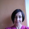tutor a Airola - Teresa