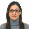 tutor a Milano - Rossella