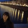 tutor a Pisa - Catia
