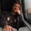 tutor a Castellammare Di Stabia - Agostino