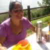 tutor a Bianzano - Sandra Patricia
