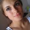 tutor a san paolo bel sito - Isabella