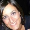 tutor a Cologno monzese - Sabina